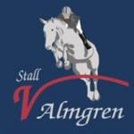 Profilbild för Victoria Almgren