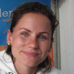 Profilbild för Alexandra Idehäll