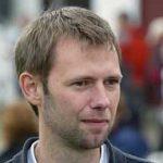 Profilbild för Daniel Bergqvist