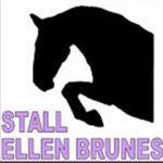 Ellen Brunes