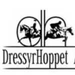 DressyrHoppet