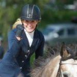 Profilbild för Lisa Maria Norlander