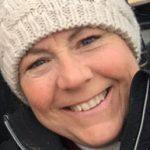 Profilbild för Camilla Andreasson