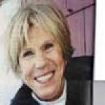 Profilbild för Catharina Almroth