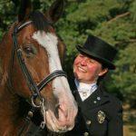 Profilbild för Elisabeth Wermé