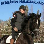 Profilbild för Sigrid Bergåkra