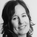 Profilbild för Katarina Bonde