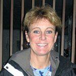 Profilbild för Eva-Marie Gustafsson