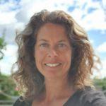 Profilbild för Maria Holmqvist