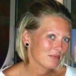 Profilbild för Sofia Thodenius
