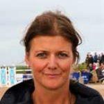 Profilbild för Anna Wemlert