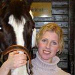 Profilbild för Åsa Nyström