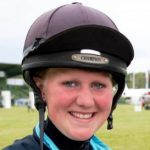 Profilbild för Hanna Berg